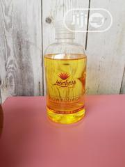 Glow Body Oil | Skin Care for sale in Lagos State, Ajah