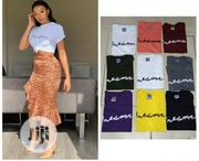 Lovely T.Shirts | Clothing for sale in Lagos State, Yaba