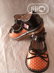 Girls Ballet Flats Shoes | Children's Shoes for sale in Lagos State, Surulere