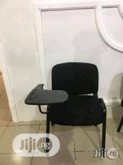S16 Four Leg With Written Pad | Furniture for sale in Lagos State, Ojo