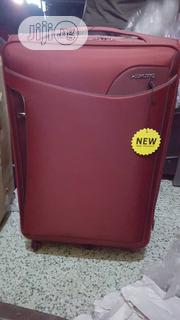 Leather Light Luggage | Bags for sale in Lagos State, Lekki Phase 2