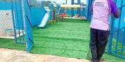 Quality Synthetic Grass For Sale | Garden for sale in Edo State, Ikpoba-Okha