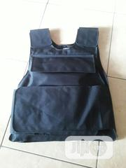 Level 1V Vest | Safety Equipment for sale in Lagos State, Isolo