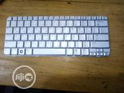 HP Dv5-1000 Keyboard | Computer Accessories  for sale in Lagos State, Ikeja