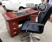 1.2. Office Table. | Furniture for sale in Lagos State, Ikeja