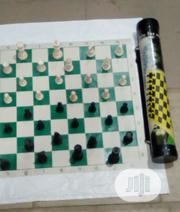 Chess Cups | Books & Games for sale in Lagos State, Surulere