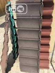 Cheap And Good Stone Coated Roofing | Building & Trades Services for sale in Delta State, Okpe