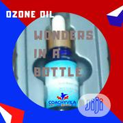 Osy Universal Ozone Oil By Ausli Health Int'l | Skin Care for sale in Abuja (FCT) State, Wuse