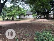6 Plots Of Land With Old Twin Duplex @Old Gra | Land & Plots For Sale for sale in Enugu State, Enugu