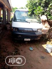 Short Frame Hiace Bus For Sale | Buses & Microbuses for sale in Benue State, Gboko