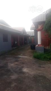 3 Bedroom Bungalow To Let | Houses & Apartments For Rent for sale in Edo State, Oredo