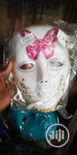 Quality Mask | Clothing Accessories for sale in Lagos Mainland, Lagos State, Nigeria