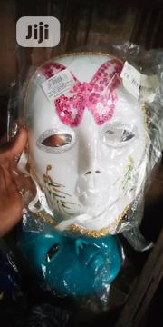 Quality Mask | Clothing Accessories for sale in Lagos State, Lagos Mainland
