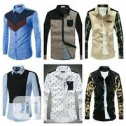 Smart Mens Shirts | Clothing for sale in Abuja (FCT) State, Kubwa