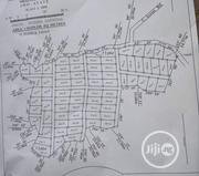 30 Plots Remaining | Land & Plots For Sale for sale in Imo State, Mbaitoli