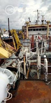Scrap Vessel For Sale | Watercraft & Boats for sale in Rivers State, Port-Harcourt