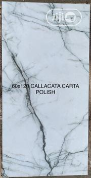 Italian Floor Tiles 60*60 | Building Materials for sale in Lagos State, Alimosho