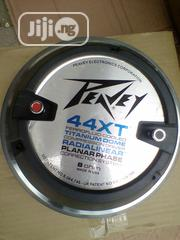 Peavey 44xt Driver Unit | Audio & Music Equipment for sale in Lagos State, Mushin