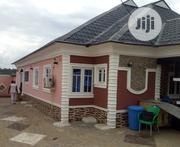 4 Bedroom Bungalow At Alafara Area Jericho Ibadan | Houses & Apartments For Sale for sale in Oyo State, Ibadan North West