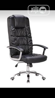 Executive Chair | Furniture for sale in Lagos State, Lagos Mainland