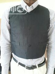 Level 111A VIP Vest | Safety Equipment for sale in Lagos State, Isolo