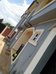 A Neatly Built & Decent 3bedroom Flat at Mercyland Est Baruwa Ipaja | Houses & Apartments For Rent for sale in Lagos State, Ipaja