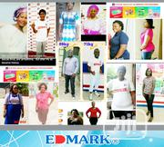 Power 4-Steps Healthy Slimming Program | Vitamins & Supplements for sale in Oyo State, Ibadan South West