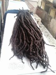 Dreads (Natural Dreadlocks) For Sale | Hair Beauty for sale in Lagos State, Ikeja