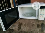 L.G Microwave Oven | Kitchen Appliances for sale in Lagos State, Alimosho
