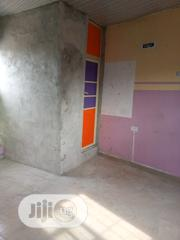Store To Let | Commercial Property For Rent for sale in Rivers State, Obio-Akpor