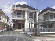5bedroom Duplex For Sale | Houses & Apartments For Sale for sale in Lagos State, Ajah