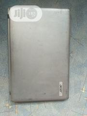 Laptop Acer Aspire 5349 4GB Intel Celeron HDD 320GB | Laptops & Computers for sale in Ogun State, Obafemi-Owode