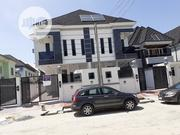 4bedroom Duplex For Sale | Houses & Apartments For Sale for sale in Lagos State, Lekki Phase 1