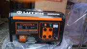 Original Quality Lutian Generator 3.2 Kva | Electrical Equipments for sale in Lagos State, Ojo