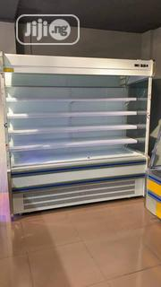 Supermarket Display Chiller | Store Equipment for sale in Lagos State, Amuwo-Odofin