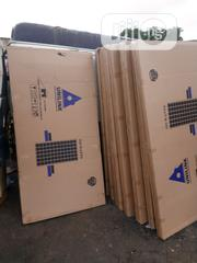 Unlink 320watt Solar Panels | Solar Energy for sale in Lagos State, Ikeja