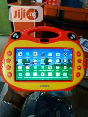 New Atouch Q12 16 GB Green | Toys for sale in Lagos State, Maryland