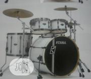 Tama Drum 5set | Musical Instruments & Gear for sale in Lagos State, Ojo