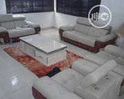 Executive Sofa High Qanlity With Long Lasting | Furniture for sale in Lagos State, Magodo