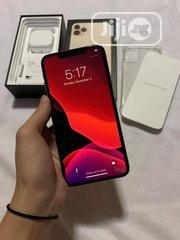 New Apple iPhone 11 Pro Max 512 GB Gold | Mobile Phones for sale in Lagos State, Mushin