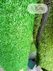 High Qaulity Synthetic Grass Rug   Home Accessories for sale in Lagos State, Surulere