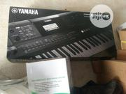 Professional Yamaha Keyboard | Computer Accessories  for sale in Lagos State, Ojo