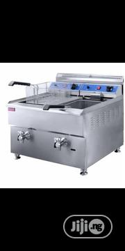 Quality Gas Fryer | Restaurant & Catering Equipment for sale in Lagos State, Ojo