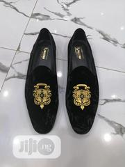 MASTRO Vevetin Shoes | Shoes for sale in Lagos State, Lagos Island
