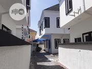 Neat & Spacious 5 Bedroom Duplex For Sale At Chevyview Estate Lekki. | Houses & Apartments For Sale for sale in Lagos State, Lekki Phase 1