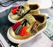 Baby Sneaker Kids Flat Shoes | Children's Shoes for sale in Lagos State, Amuwo-Odofin