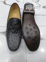 Allen Edmonds Ostrich Shoes | Shoes for sale in Lagos State, Lagos Island