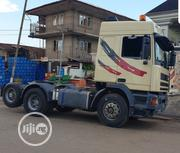 Daf 95 430 Ati. 10 Tyres. Tractor Unit | Trucks & Trailers for sale in Osun State, Ife Central