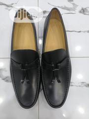 Envo Vedicchio Shoes | Shoes for sale in Lagos State, Lagos Island