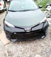 Upgrade Your Corolla 2014 To 2018 | Vehicle Parts & Accessories for sale in Lagos State, Mushin